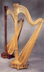 Ókori görög hangszerek